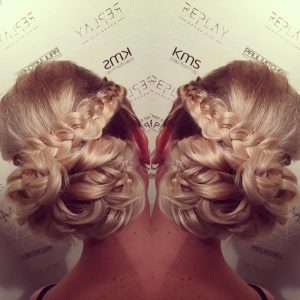 Stunning put up by for the lovely jo