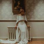 Wedding & Bridal hair